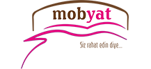 Mobyat Mobilya